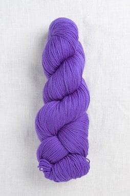 Image of Cascade Heritage 5625 Purple Hyacinth