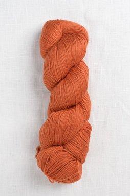 Image of Cascade Heritage 5640 Cinnamon
