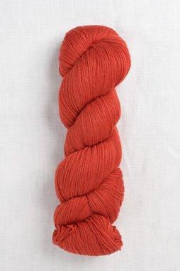 Image of Cascade Heritage 5642 Blood Orange