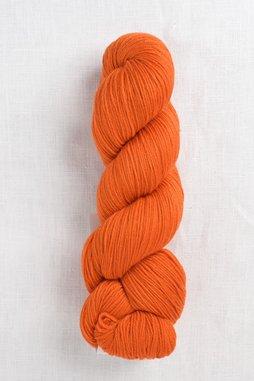 Image of Cascade Heritage 5646 Pumpkin