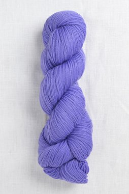 Image of Cascade Heritage 5650 Lavender