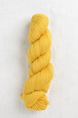 Image of Cascade Heritage 5652 Mustard