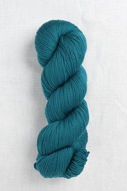 Image of Cascade Heritage 5655 Como Blue