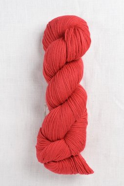 Image of Cascade Heritage 5661 Zinnia Red