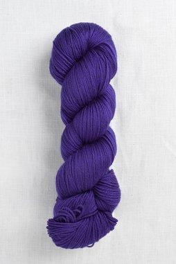Image of Cascade Heritage 5719 Violet Indigo