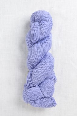 Image of Cascade Heritage 5739 Sweet Lavender