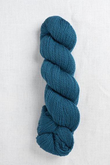Image of Cascade 220 Fingering