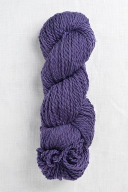 Image of Cascade 128 Superwash 1948 Mystic Purple (Discontinued)