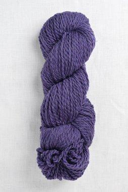 Image of Cascade 128 Superwash 1948 Mystic Purple