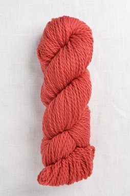 Image of Cascade 128 Superwash 275 Cranberry