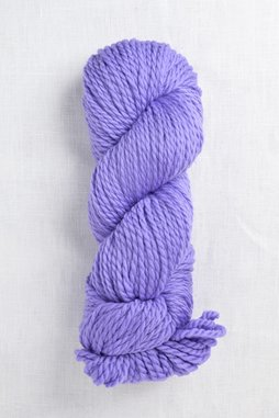 Image of Cascade 128 Superwash 277 Dahlia Purple (Discontinued)