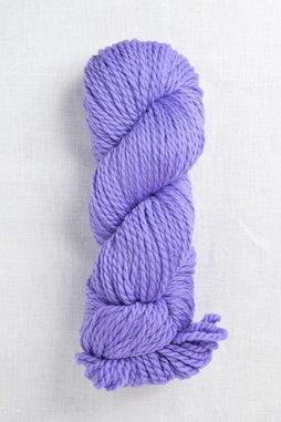 Image of Cascade 128 Superwash 277 Dahlia Purple