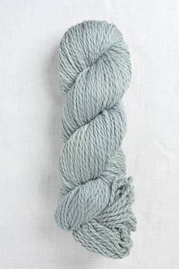 Image of Cascade 128 Superwash 301 Silver Blue