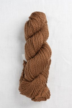 Image of Cascade 128 Superwash 303 Toffee