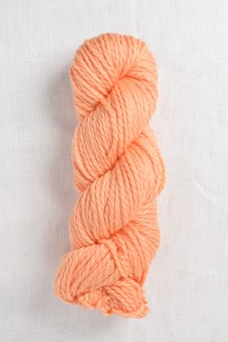 Image of Cascade 128 Superwash 304 Peach Cobbler