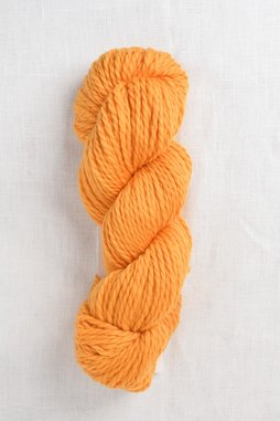 Image of Cascade 128 Superwash 305 Sunflower