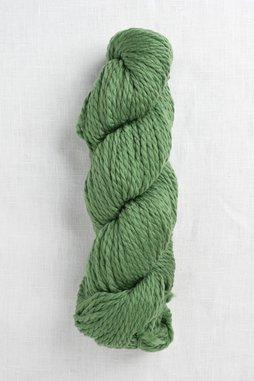 Image of Cascade 128 Superwash 308 Artichoke Green
