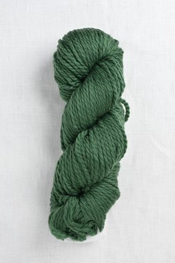 Image of Cascade 128 Superwash 801 Army Green