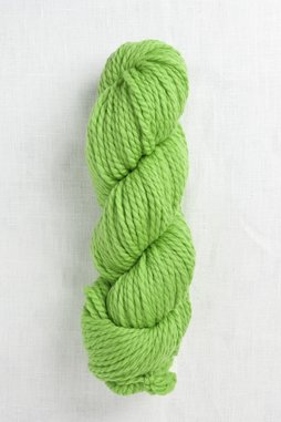 Image of Cascade 128 Superwash 802 Green Apple