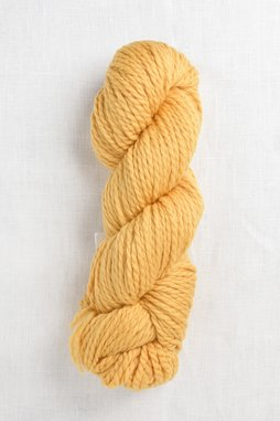 Image of Cascade 128 Superwash 821 Daffodil