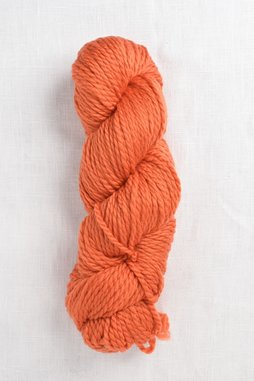Image of Cascade 128 Superwash 822 Pumpkin