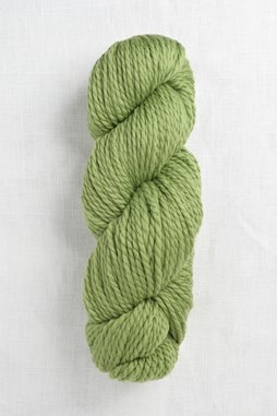 Image of Cascade 128 Superwash 841 Moss