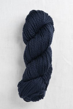 Image of Cascade 128 Superwash 854 Navy