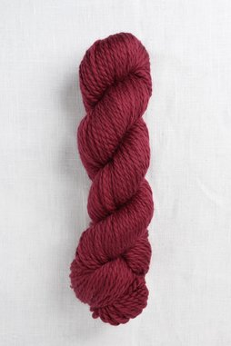 Image of Cascade 128 Superwash 855 Burgundy