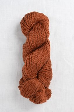 Image of Cascade 128 Superwash 858 Ginger
