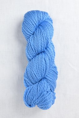 Image of Cascade 128 Superwash 896 Blue Horizon