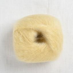 Image of Lang Mohair Luxe 113 Lemon Chiffon