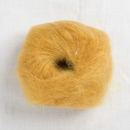 Image of Lang Mohair Luxe 150 Golden
