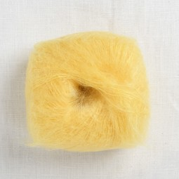 Image of Lang Mohair Luxe 213 Lemon