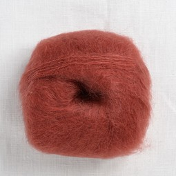 Image of Lang Mohair Luxe 87 Spice