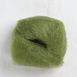Image of Lang Mohair Luxe 97 Bay Leaf
