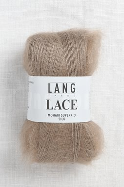 Image of Lang Lace 39 Sable