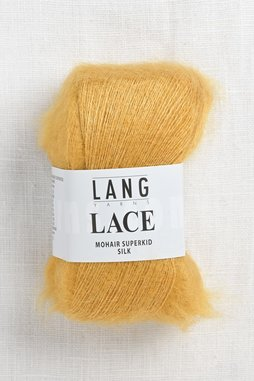 Image of Lang Lace 50 Golden