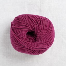 Image of Lang Merino 120 280 Raspberry