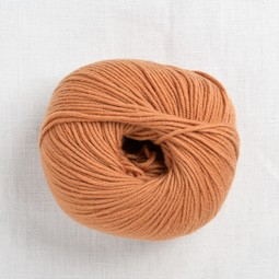 Image of Lang Merino 120 511 Terracotta