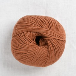 Image of Lang Merino 120 515 Burnished