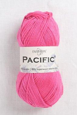 Image of Cascade Pacific 106 Carmine Rose