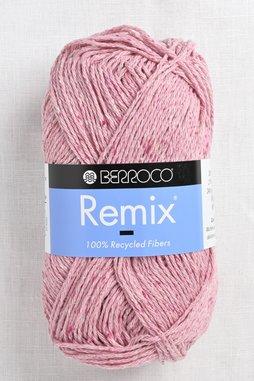 Image of Berroco Remix 3918 Rose