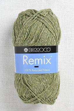 Image of Berroco Remix 3921 Fern