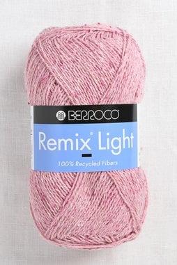 Image of Berroco Remix Light 6918 Rose