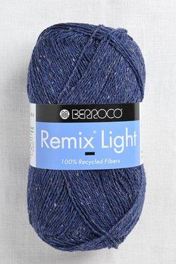 Image of Berroco Remix Light 6935 Marine