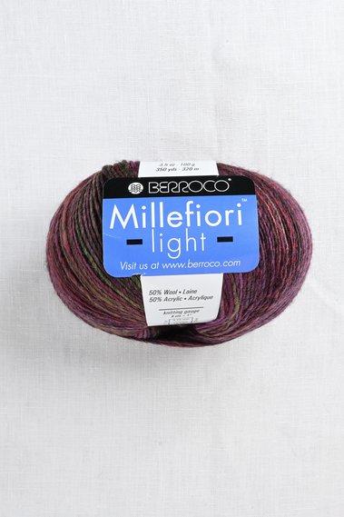 Image of Berroco Millefiori Light