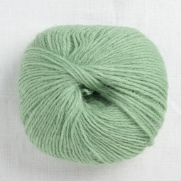 Image of Rowan Kid Classic 904 Late Summer Green (Discontinued)