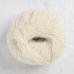 Image of Wooladdicts Water 94 Off White