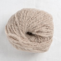 Image of Wooladdicts Trust 26 Beige