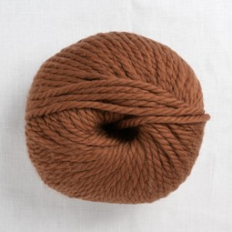 Image of Wooladdicts Fire 15 Amber